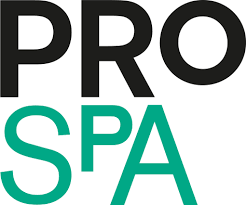 Prospa Booking
