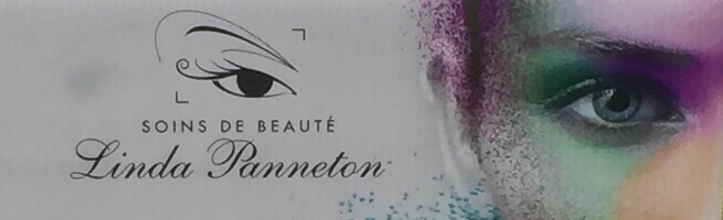 TRAINING AND DEVELOPMENT OFFERED AT L'ACADÉMIE SOINS DE BEAUTÉ LINDA PANNETON