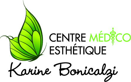Autumn's Sp@tlight: Karine Bonicalzi Medical Aesthetic Centre